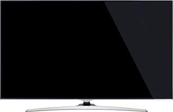 Фото - 4K (UHD) телевизор Hitachi 43 HL 15 W 64 двухкамерный холодильник hitachi r vg 472 pu3 gbw