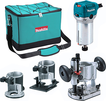 Фрезер Makita RT 0700 CX2 bkt agrimax rt 657 710 60r30 168tl