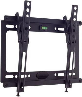Фото - Кронштейн для телевизоров Kromax IDEAL-6 black кронштейн