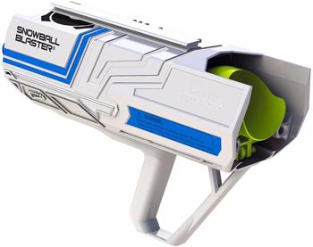 Снежкобластер Arctic Force ''Соло'' SnowBall Blaster Solo SB-39026 (39063) снежкометатель snowball launcher