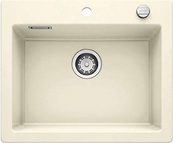 Кухонная мойка BLANCO PALONA 6 керамика магнолия 524732 schock мойка кухоннаяschock signus 90c c 150 магнолия