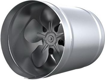 Канальный вентилятор ERA CV-150 вентилятор 150 мм