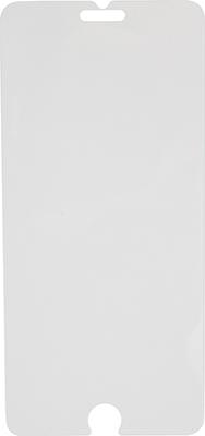 Защитное стекло Red Line iPhone 6/7/8 (4.7'') tempered glass защитное стекло универсальное cellular line second glass tempglasbuni47 transparent page 6