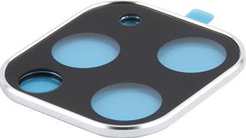 Защитное стекло Red Line iPhone 11 Pro/11 Pro Max серебристый