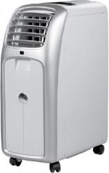 Мобильный кондиционер Ballu BPAC-09 CE стоимость