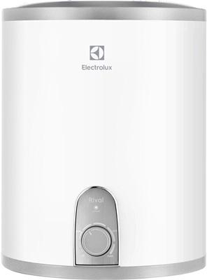 Водонагреватель накопительный Electrolux EWH 10 Rival O