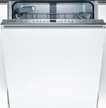 Полновстраиваемая посудомоечная машина Bosch SMV 45 IX 01 R bosch smv 40d40