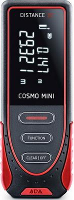 цена на Дальномер лазерный ADA Cosmo MINI