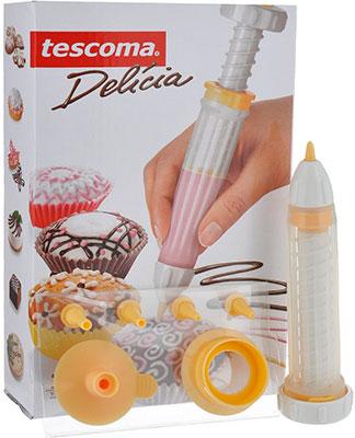 Кондитерский карандаш Tescoma DELICIA 630536 кондитерский карандаш tescoma delicia