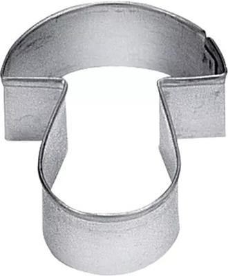 Форма для печенья Tescoma Гриб DELICIA 631058