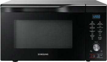 Микроволновая печь - СВЧ Samsung MC 32 K 7055 CT цена и фото