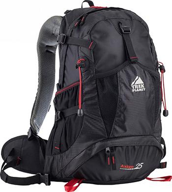 Рюкзак спортивный TREK PLANET Axiom 25 70519 рюкзак спортивный adidas цвет черный cf9007