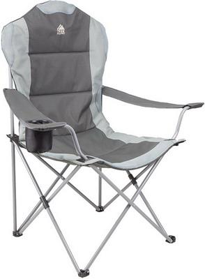 цена на Кресло складное Trek Planet BOREAS 70640
