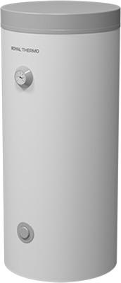 Бойлер косвенного нагрева Royal Thermo RTWB 100.1 AQUATEC цены онлайн