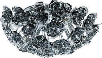 цена на Люстра потолочная MW-light Розенхейм\Rosenheim 615010906 6*60 W Е14 220 V
