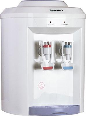 Кулер для воды Aqua Work 721 T цена