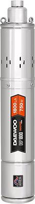Насос Daewoo Power Products DBP 1800 насос daewoo power products ddp 15000 p