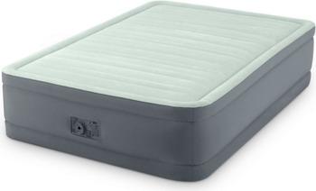 Кровать надувная Intex Premaire Elevated Airbed 64904