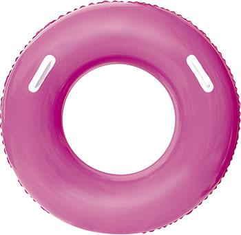 Круг надувной для плавания BestWay 91 см с ручками 36084 BW цена