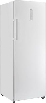 лучшая цена Морозильник Zarget ZF 261 NFW