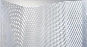 Пакет структурированный Combifresh 100 штук в упаковке 300*400 мм фото