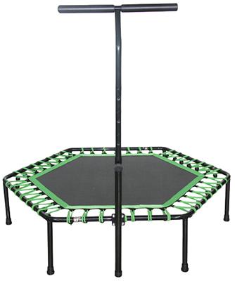 Батут для фитнеса Мебельторг SKYJUMPING JKL 50 inch сундук банкетка мебельторг 2573s