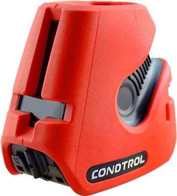 Лазерный нивелир Condtrol NEO X 200 матрас neo hard 90 x 200 слип профессор