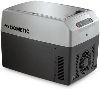 Автомобильный холодильник Dometic TC-14 Tropicool холодильник автомобильный waeco tropicool tc 14fl