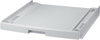 Соединительный элемент Samsung SKK-DD