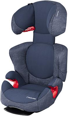 Автокресло Maxi-Cosi Роди АР 15-36 кг номед блу 8751243120/8751243140 maxi cosi автокресло rodi air 15 36 кг maxi cosi earth brown