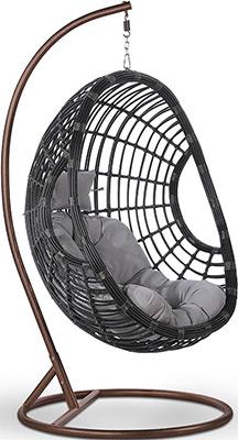 Подвесное кресло Афина AFM-300 C