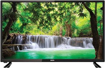 лучшая цена LED телевизор BBK 32 LEX-5054/T2C чёрный