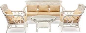 Комплект мебели Tetchair ANDREA 10165