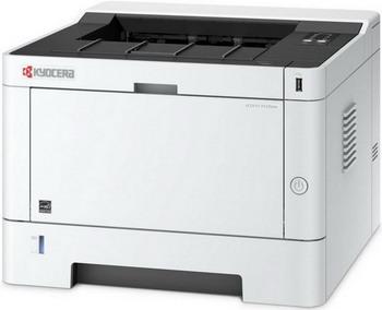 Фото - Принтер Kyocera Ecosys P2335dw Duplex Net WiFi принтер samsung sl m4020nd xev net
