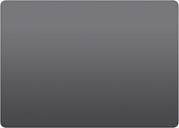 Cенсорная трэкпад панель с поддержкой мультитач Apple MAGIC TRACKPAD 2 Space Grey MRMF2ZM/A трекпад apple magic trackpad 2 mj2r2zm a white