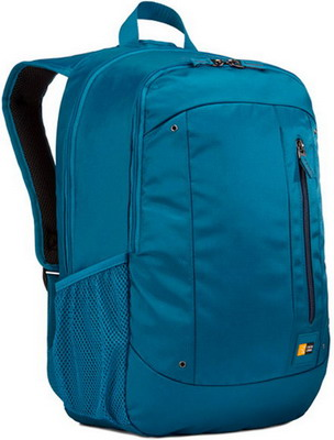 Рюкзак Case Logic Jaunt для ноутбука 15.6 (WMBP-115 MIDNIGHT)