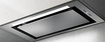 Вытяжка Elica HIDDEN IX/A/90 elica glide ix a 90 нержавеющая сталь