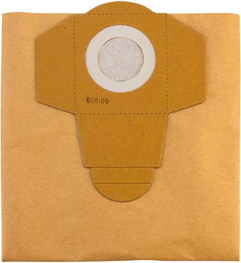 Пылесборник Einhell 2351152 фото