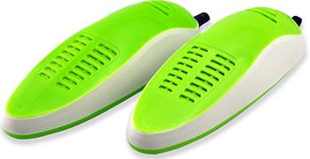 Сушилка для обуви Sakura SA-8153WGR