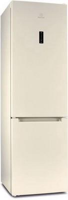 Двухкамерный холодильник Indesit DF 5200 E фото