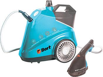 Отпариватель для одежды Bort Pro Iron