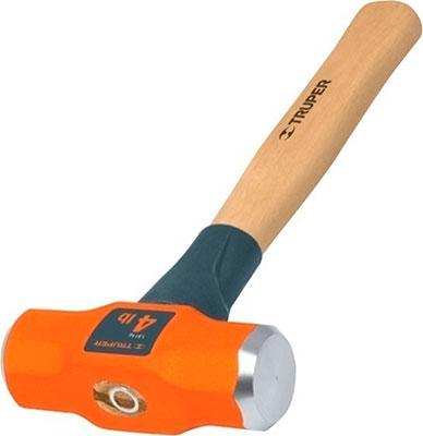 Молоток Truper 1 6 кг 16508 цена