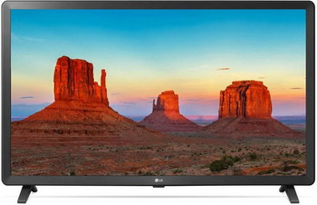 цена на LED телевизор LG 32LK610BPLC