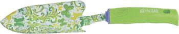 Совок посадочный Palisad FLOWER GREEN 62036