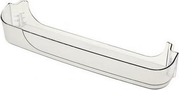 Полка на дверь (балкон) ATLANT 769748400500 полка решетка atlant 321700302100