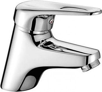Смеситель для ванной комнаты Lemark Luna LM4106C для раковины смеситель для ванной комнаты lemark luna lm4114c для ванны