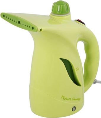 Отпариватель для одежды VLK Sorento-4200 зеленый фото