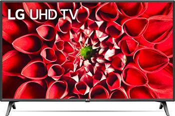 Фото - 4K (UHD) телевизор LG 70UN71006LA телевизор lg 70un71006la 69 5 2020 черный