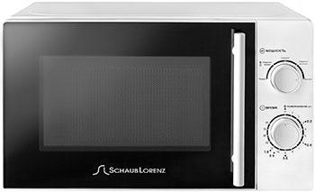 Микроволновая печь - СВЧ Schaub Lorenz