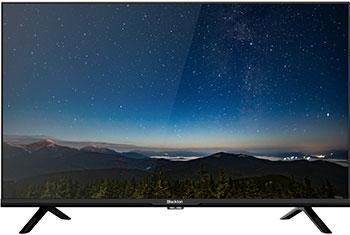 Фото - Телевизор Blackton Bt 32S01B Black led телевизор bq 32s01b black